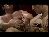 muscle fest with mark slade and lee walters 3 of 3 webcam