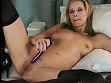 sexy boots sexy orgasm webcam