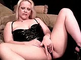 the tale of submissive man webcam