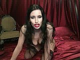 take it sissy webcam