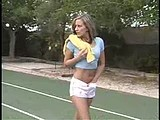 alyssahs public masturbation webcam