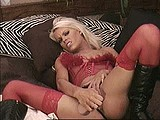 fucking hard and squirting big webcam