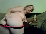 pandoras double penetration webcam