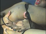 rousse savely finger dp and anal webcam