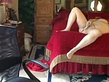 corey edwards lets you watch webcam