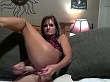 daisy spice dp sensation webcam