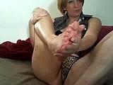 kendal riley loves her bad girl side webcam