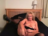 jesse cougars dripping wet pussy webcam