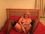 roleplaying and story telling with jesse cougar webcam