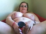 shasta smooths pussy to mouth webcam