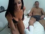 jordyn and lex best fuck scene ever webcam