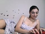 lexy bianca toy pussy fuck webcam