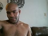 nifht stroke it for you webcam
