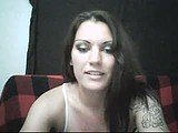 amazing show dont miss it webcam