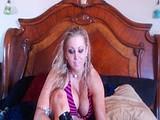 peepshow webcam