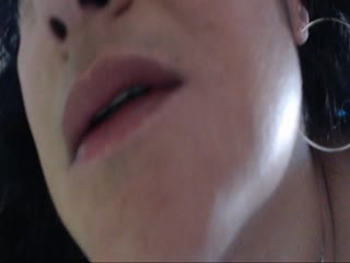 ana lane private webcam ass show webcam