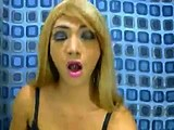 hot asian blonde mistress is now here come and watch my hot videos webcam